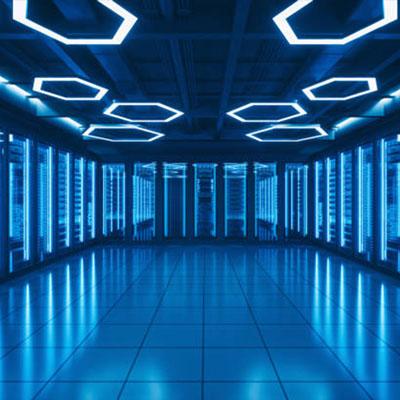 supercomputer2
